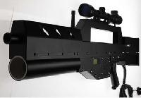 moritasniper350.jpg